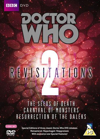 File:Dvd-revisitations2.jpg