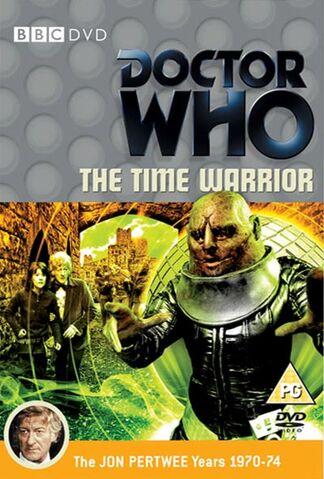 File:Dvd-timewarrior.jpg