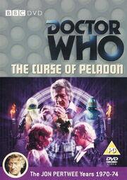 The-Curse-of-Peladon-DVD-Cover