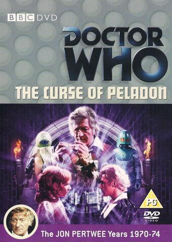File:The-Curse-of-Peladon-DVD-Cover.jpg