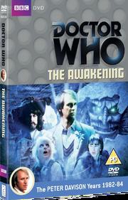 Dvd-awakening