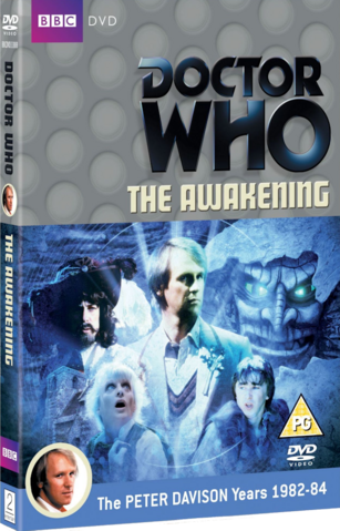 File:Dvd-awakening.png