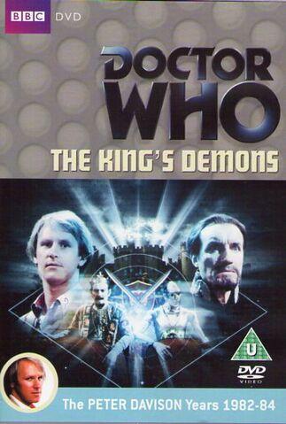 File:Dvd-kingsdemons.jpg