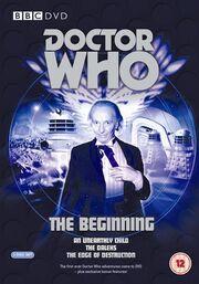 Dvd-beginning-r2