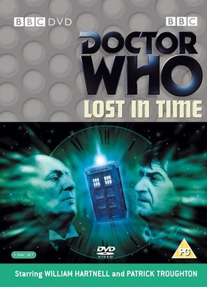 File:Dvd-lostintime.jpg