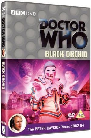 File:Dvd-blackorchid.jpg