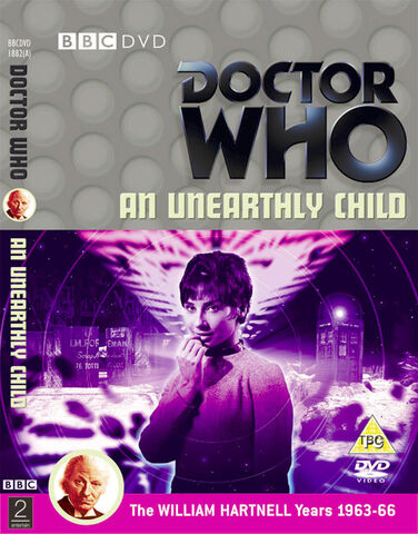 File:Dvd unearthly child.jpg
