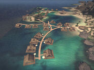275px-Dead island Diamond Bungalows
