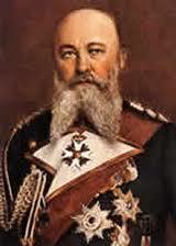 Admiral Nichtstofen