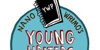 NaNoWriMo YWP Wikia