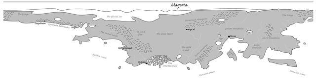 File:Map - Mageria.jpg