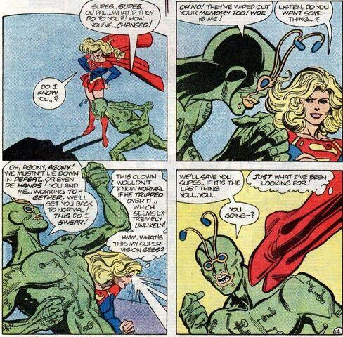 File:Ambush Bug Supergirl 01.jpg