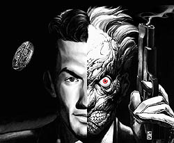 File:Two Face.jpg