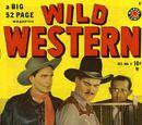 Wild Western