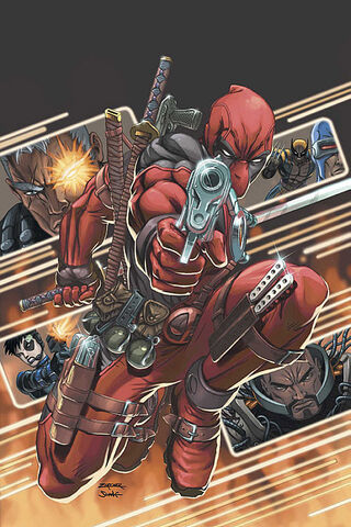 File:Deadpool Best.jpg