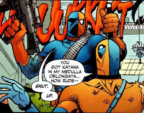 File:Deathstroke Deadpool 01.jpg