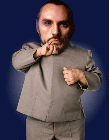 File:MiniZod.png