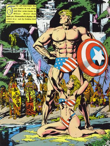 File:Captain America Swimsuit 01.jpg