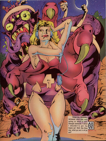 File:Invisible Woman Swimsuit 01.jpg