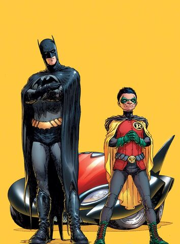 File:The new Batman and Robin.jpg