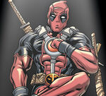 Deadpool 56