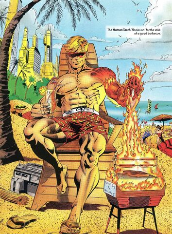 File:Human Torch Swimsuit 01.jpg