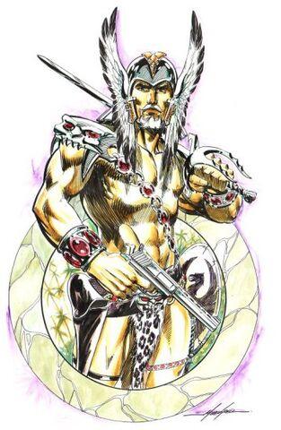 File:Warlord 01.jpg