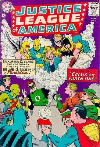 File:Justice League of America 21.jpg