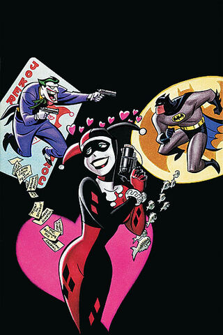 File:Harley Quinn 01.jpg