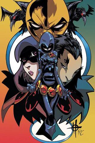 File:Raven 01.jpg