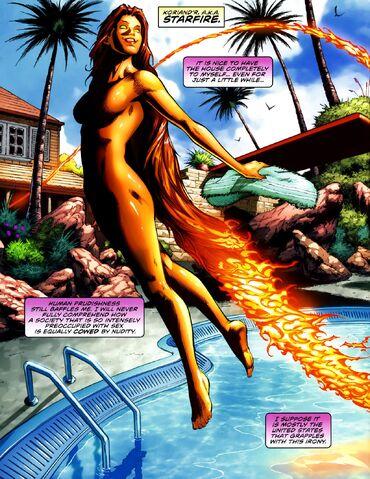 File:Starfire Titans 01.jpg