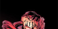 Sebastian Blood IX