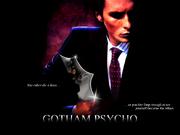 GothamPsycho