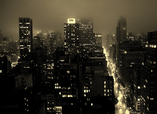 File:Gotham City.jpg