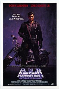 Punisher89poster