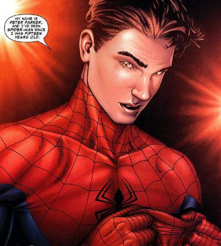 File:Spiderman-unmasked.jpg