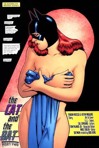 File:Batgirl Confidential 02.jpg