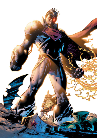 File:Superboy-Prime 02.png