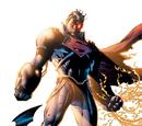 Superboy-Prime