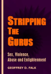 File:StrippingGurus.png