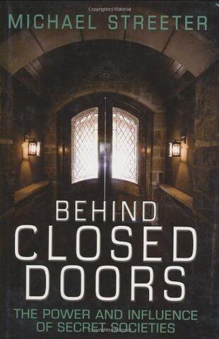File:Behind Closed Doors.jpg