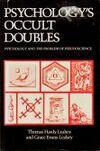 Psychologys-occult-doubles