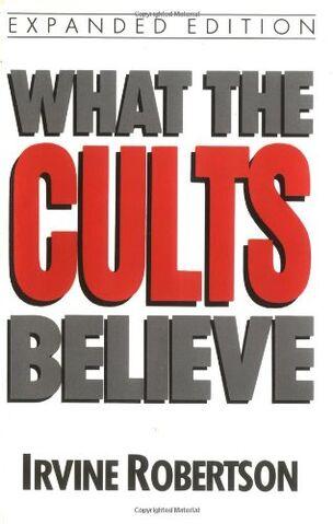 File:CultsBelieve.jpg