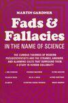 FadsFallacies