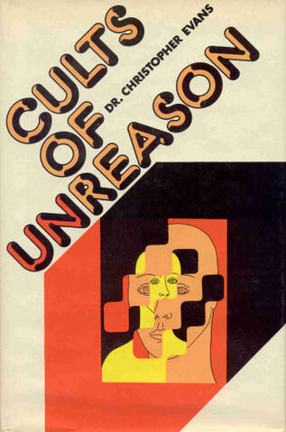 File:Cults of Unreason 1974.jpg