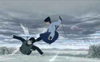 File:Tendangan sasuke.jpg