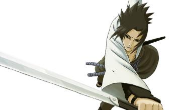 File:Kusanagi sasuke.jpg