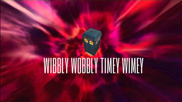 File:Wibbly Wobbly.jpg