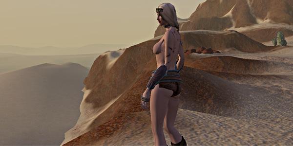 File:8 Kirei-Deep-Desert.jpg