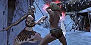 4 Kirei-Fight